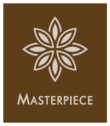 Masterpiece Series